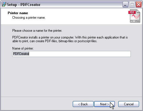 PDF Tutorial Part 1   Times Printing